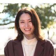 ボンビーLOVE女子メンバー(真世・りさ・あこ)まとめ!wiki経歴(職業・年齢)