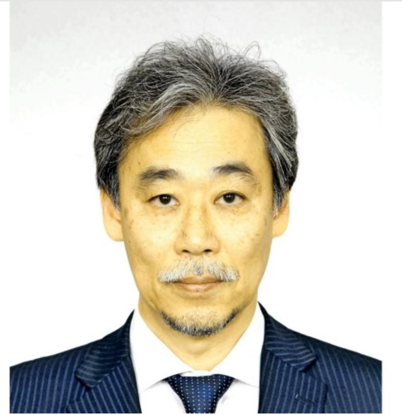 鳥居俊孝は島根県立情報科学高校長!顔画像特定か!事故現場はどこ?Facebookや年収や家族(妻・子供)は?
