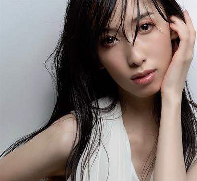彦坂桜(美脚モデル)結婚や彼氏や年齢!wiki経歴や股下や年収がヤバい!【仰天ニュース】