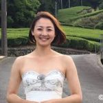 原田亜弥子アナウンサーが静岡放送社長と不倫で結婚した旦那画像特定!子供やwiki経歴!