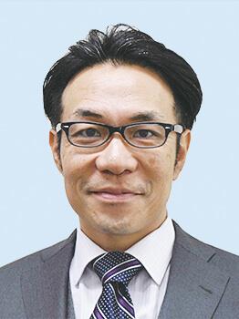 石川将誠(相模原議長)顔画像特定!パワハラがヤバい!wiki経歴や結婚(妻・子供)は?