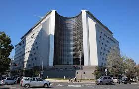 大阪府警察の受けた性的サービスを盗撮の52歳警部は誰?名前や顔画像特定か!