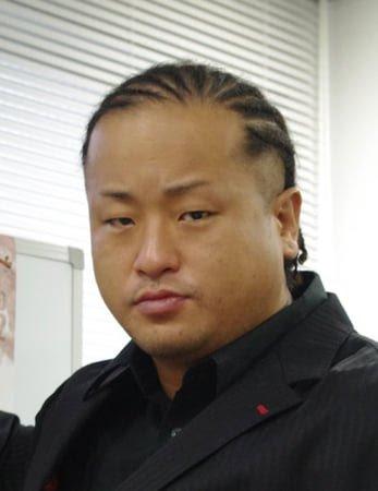 鈴川真一(若麒麟)Wiki経歴!結婚や彼女や家族!現在の年収?大麻で逮捕!