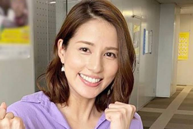 永島優美アナ結婚した旦那(夫)顔画像!フジディレクターで1歳年上!wiki(名前・大学)年収や子供は?