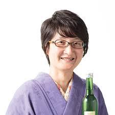 辻麻衣子(杜氏)Wiki経歴!結婚した旦那や子供や年収は?日本酒通販お取り寄せは?【セブンルール】