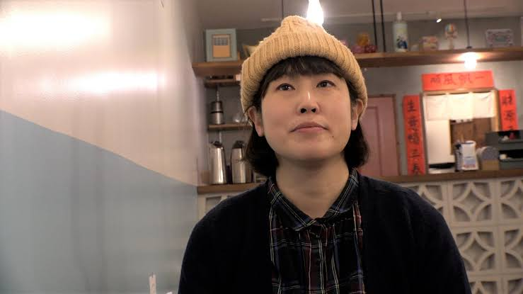 唐澤千帆(帆帆魯肉飯)Wiki経歴!結婚した夫や子供!お店の場所は?【セブンルール】