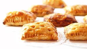 人生の楽園YOCICOTAN(よしこたん)のアップルパイがうまい!水戸の場所や通販お取り寄せは?