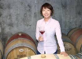 斎藤まゆワイン醸造家Wiki経歴!結婚した夫や子供や年収!通販お取り寄せは?