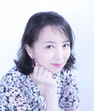 高橋由美子結婚した旦那(夫)顔画像!一般男性で40代会社員!wiki(名前・職業)や馴れ初めは?
