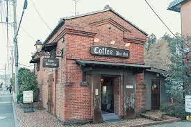 コーヒーブリックスは八王子築100年蔵カフェ!場所やおすすめメニュー【ふるカフェ】