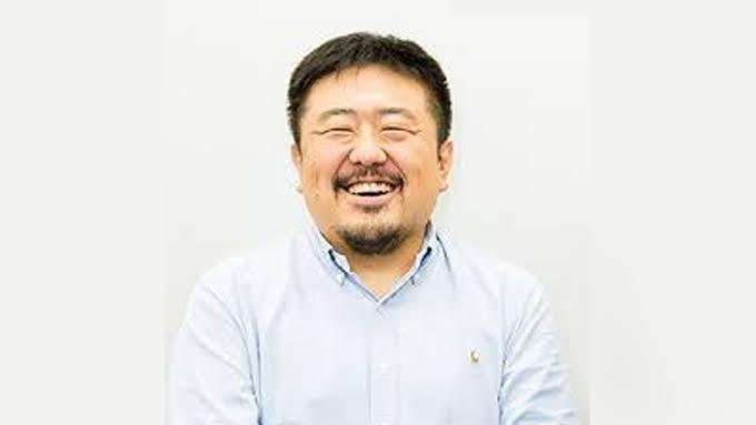 矢野了平(クイズ作家)Wiki経歴!年収や結婚した妻や子供は?【プロフェッショナル】