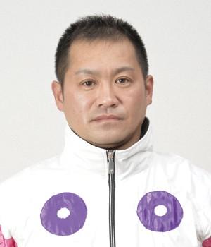 鈴木恵介(ばんえい競馬の馬の顔に蹴り騎手)wiki経歴!顔画像や年収や家族は?