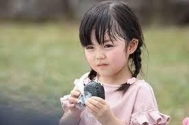加藤柚凪wiki経歴!月9天使子役で両親(父母)の職業や兄弟や年収は?