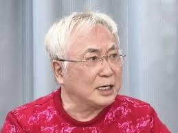 高須克弥院長女性秘書名前は鈴木美由紀でWiki経歴や顔画像!結婚や家族は?