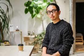 佐藤健寿(カメラ)結婚した嫁が美人で子供は?顔画像あり!wiki経歴や年収!【クレジャー】
