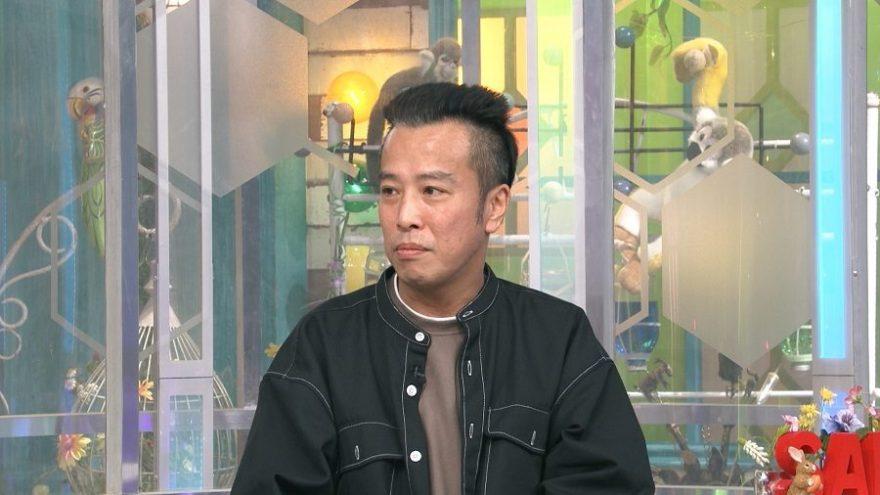 古田恵一(激レアさんフルタ)喫茶店待夢の場所や口コミ!Wiki経歴や妻や子供は?