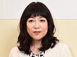 堀ちえみ誹謗中傷45歳女性は誰?顔画像や名前やFacebook特定か!奈良在住で無職!