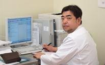 四宮宗一郎医師(飯塚市立病院)Facebook顔画像特定!麻酔科部長でwiki大学や家族(妻・子供)は?
