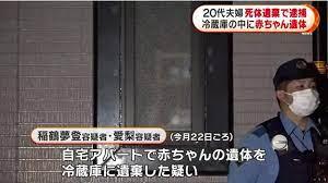 稻靏(いなづる)夢登・愛梨夫婦がヤバい!Facebook顔画像特定か!会社や自宅マンションの場所や住所は?