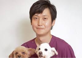 島田旭緒(動物義足)Wiki経歴や年齢!結婚した妻や子供や年収は?【笑コラ】